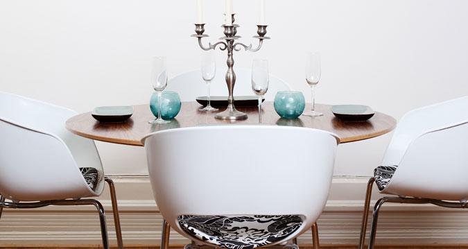 Tavoli elementi d 39 arredo per la casa - Tovaglia per tavolo salotto ...