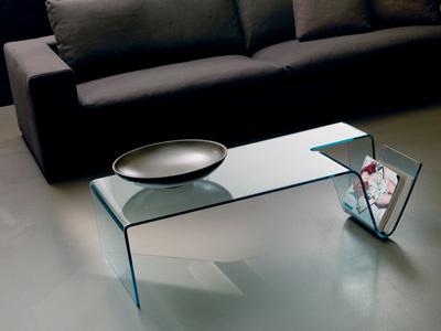 Consigli utili per l\'acquisto di tavolini di design
