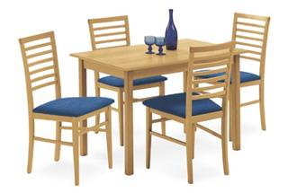 Consigli utili per scegliere il tavolo da cucina