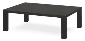 Consigli utili per scegliere il tavolo da cucina for Tavolo cucina 70x70