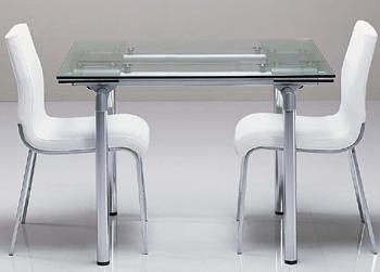 Stunning Tavoli Quadrati Allungabili Per Cucina Contemporary ...